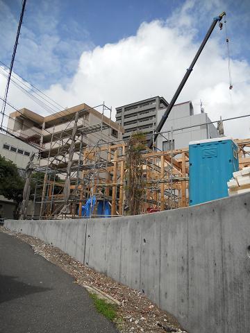 blog02-吉田邸 004