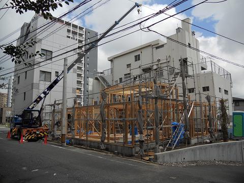 blog01-吉田邸 002