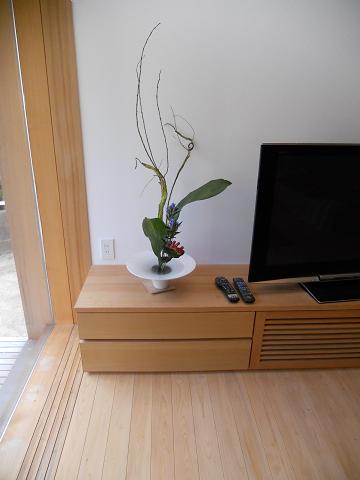 blog03-高田邸 017