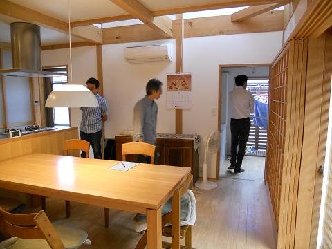 blog02-高田邸 009