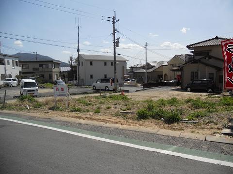blog02-宮地邸 005