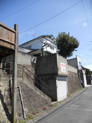 blog01-宮地邸 001