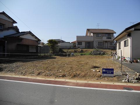 blog03-宮地邸 002