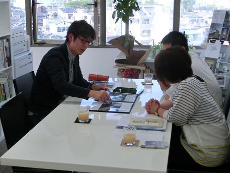 blog04-hirata_CIMG5962