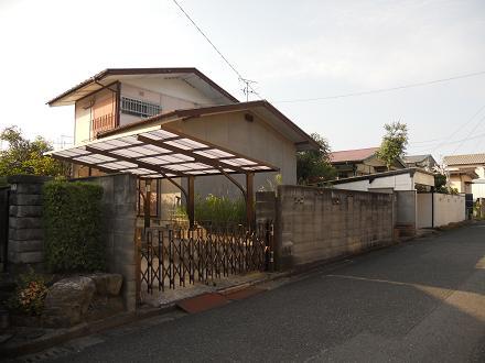 blog0-沖田2丁目 016