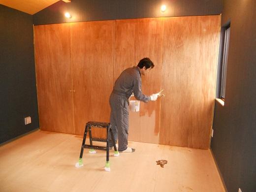blog03-塗装工事 001