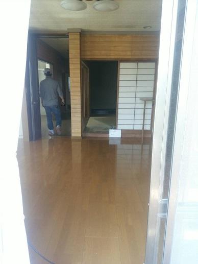 2階室内_01