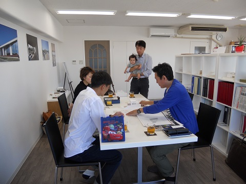 blog01-DSCN9826