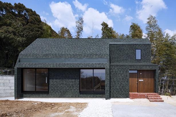 2016浅井邸a